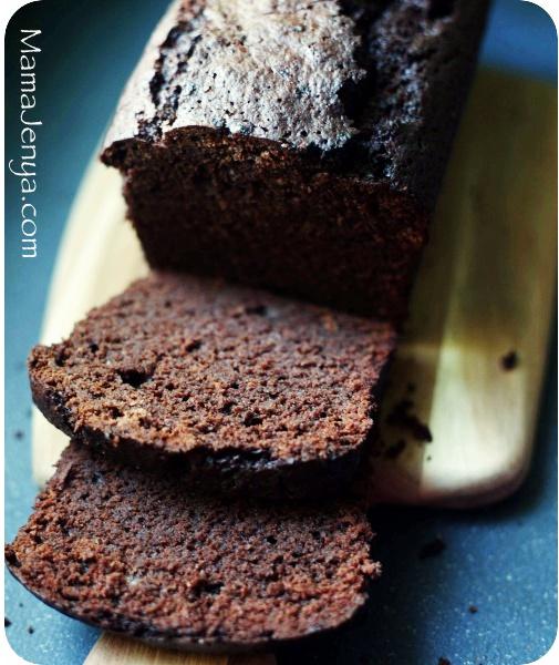 Пирог Шоколадный пирог Шоколадный пирог с фото Пирог шоколадный рецепт с фото