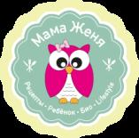 MamaJenya