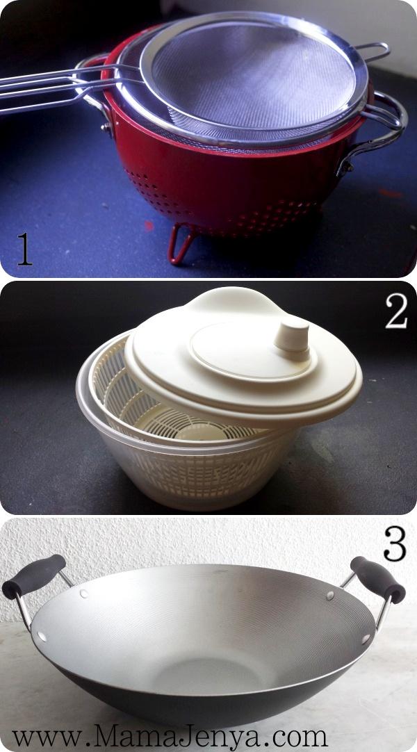 Кулинарные приндлежности 5